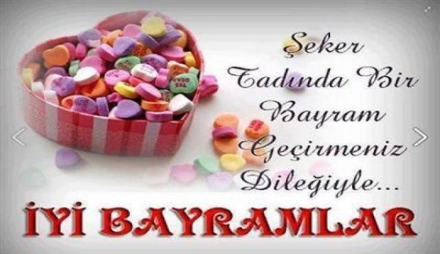 [Image: bayram-mesajlari-2.jpg]