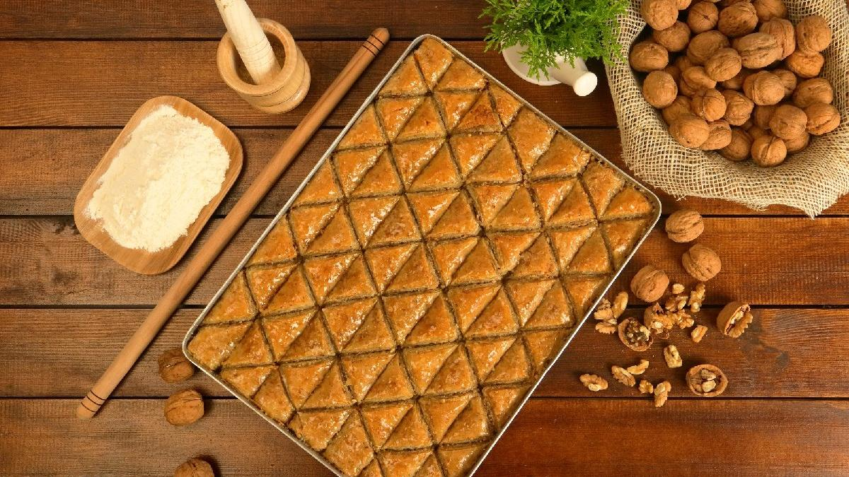29. gün iftar menüsü: İftarda ne pişirsem? İşte lezzetli ve doyurucu tarifler...