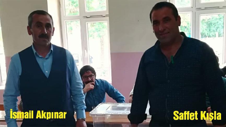 O seçimi kaybetti ama Türkiye onurlu bir adam kazandı