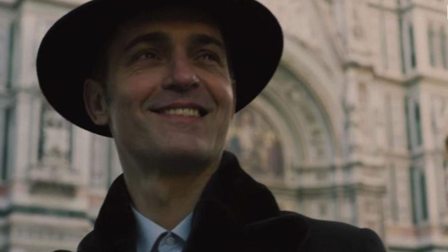 Berlin ölmedi mi? La Casa De Papel 3. yeni sezon fragmanı geldi! La Casa De Papel yeni sezon ne zaman başlıyor?
