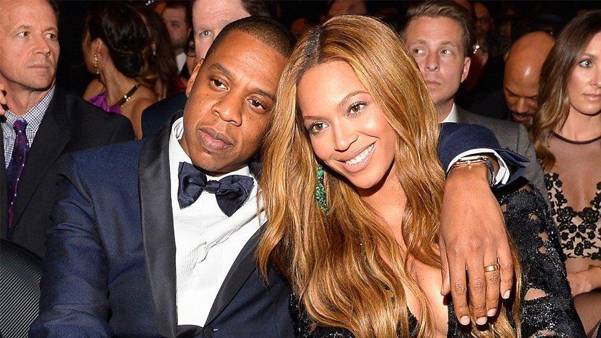 Forbes açıkladı... Jay-Z dünyanın ilk dolar milyarderi rapçisi!