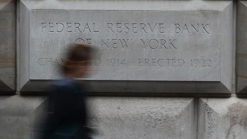 Fed Başkanı Powell'dan faiz açıklaması!