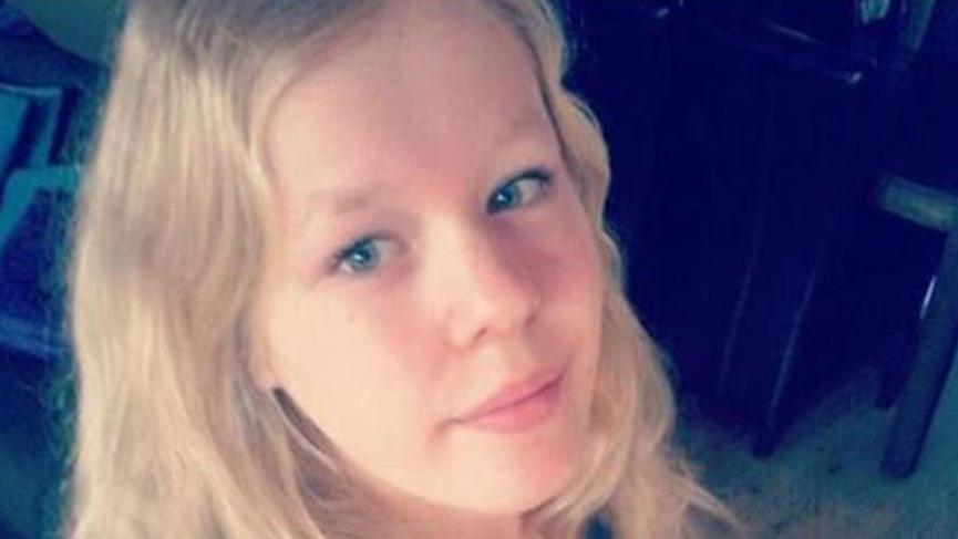 Tecavüze uğrayan 17 yaşındaki kız ötanaziyle yaşamına son verdi