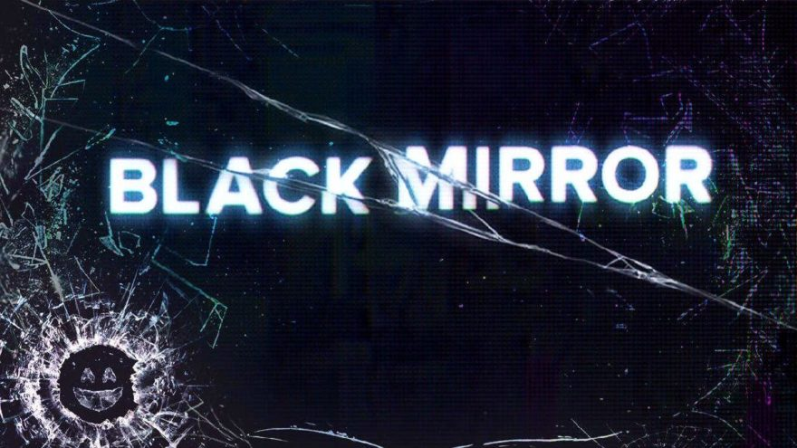 Black Mirror yeni sezonu yayınlandı! Black Mirror nereden izlenir?