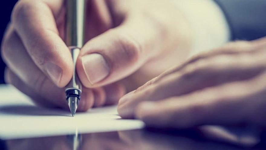 Maşallah nasıl yazılır? TDK güncel yazım kılavuzuna göre maşallah mı maşaallah mı?