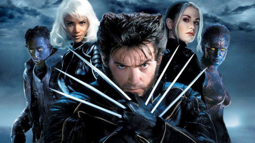 X Men filmi konusu ne? X Men oyuncuları kimler?