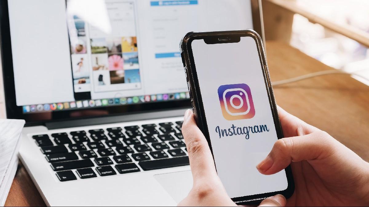 Instagram hesap dondurma nasıl yapılır? İnstagram hesabını dondurmak çok basit!
