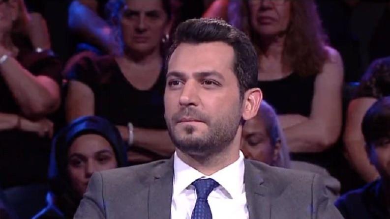 Hangi iki Osmanlı padişahı kardeştir?Kim Milyoner Olmak İster sorusu