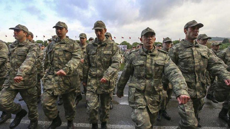 askerlik site:sozcu.com.tr ile ilgili görsel sonucu