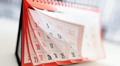 Kurban Bayramı ne zaman? Kurban Bayramı tatili kaç gün?