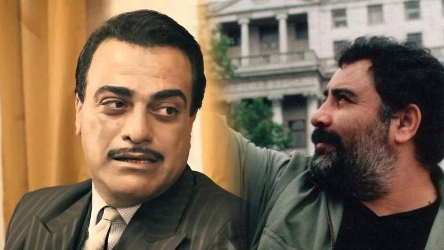 Sermiyan Midyat'tan şoke eden Ahmet Kaya iddiası!