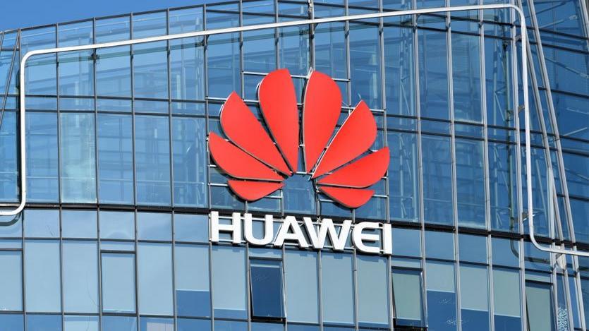 ABD, Huawei yaptırımlarını kaldırmak için şartını açıkladı