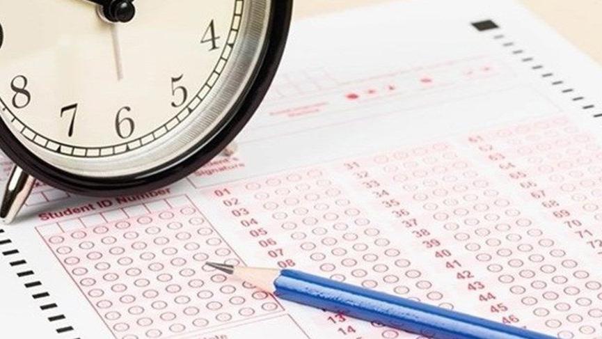 YKS sınav belgesi sorgulama ekranı… YKS ne zaman? – Sözcü Gazetesi