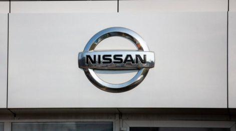 Nissan Türkiye'de değişim!
