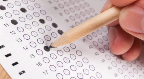 LGS sonuçları için bekleyiş... LGS sınav sonuçları ne zaman açıklanacak?