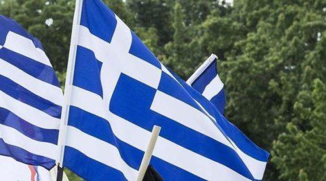 Çipras hükümeti resmen istifa etti!