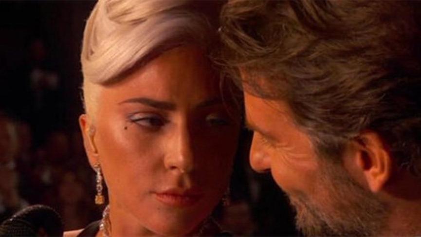 Lady Gaga onun adını duyunca küfrü bastı!