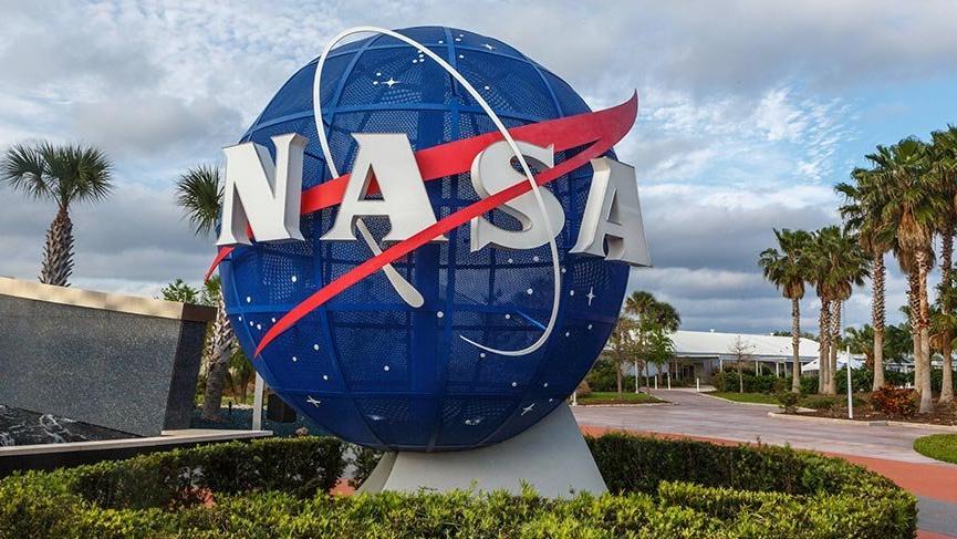 NASA Uluslararası Uzay İstasyonu'nu 2020 yılında turizme açıyor
