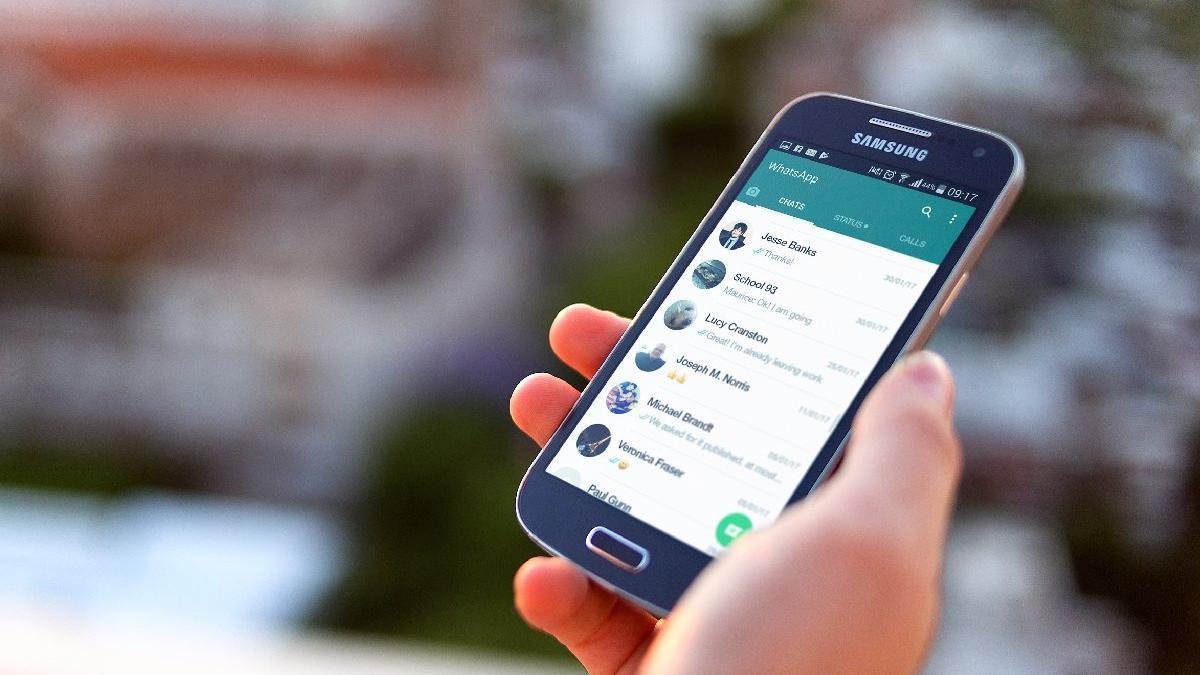 WhatsApp mavi tik kaldırma: WhatsApp okundu bilgisi nasıl kaldırılır?