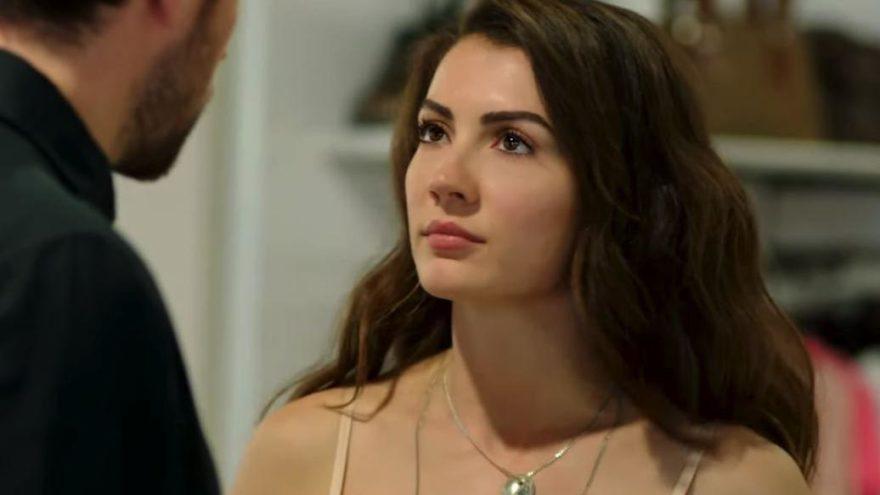 Afili Aşk 2. yeni bölüm fragmanı yayınlandı: Ayşe'nin oyunu fark ediliyor… Afili Aşk 1. bölüm izle