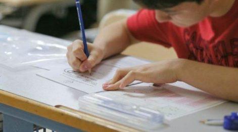 LGS sonuçları için heyecan dorukta! LGS sınav sonuçları ne zaman açıklanacak?