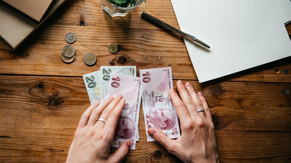 Gelir vergisi nedir? Kimler gelir vergisinden muaftır?