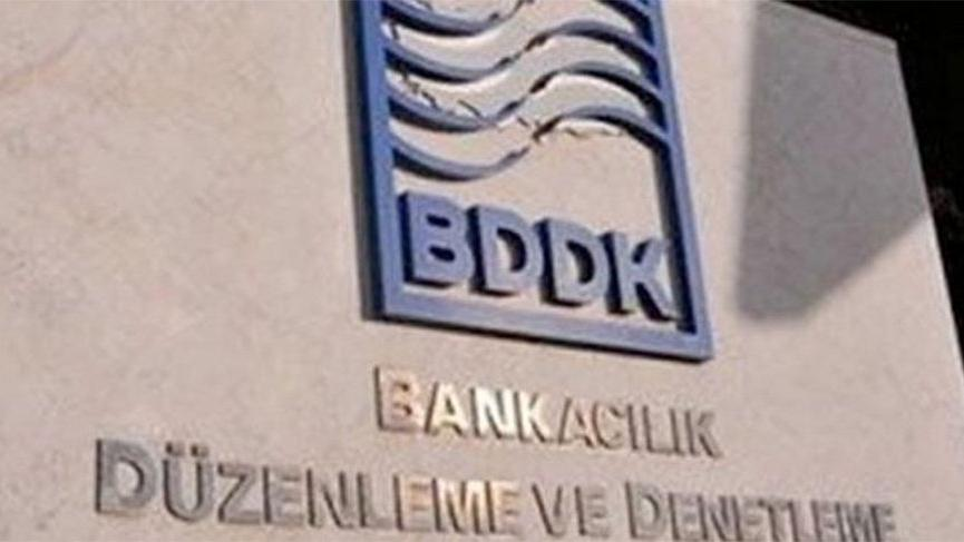 BDDK'dan 38 kişiye suç duyurusu!