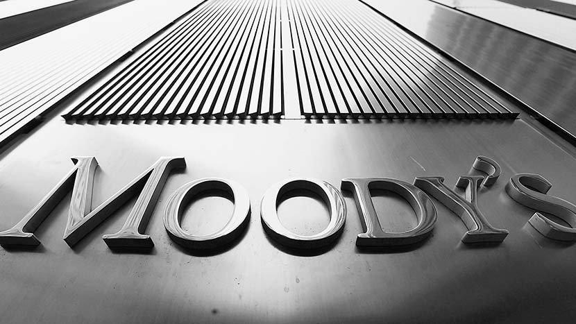 Moody's Türkiye'nin kredi notunu düşürdü!