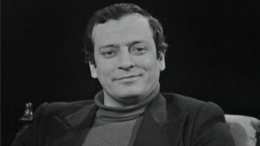 Ergün Uçucu kimdir? Usta oyuncu Ergün Uçucu hayatını kaybetti