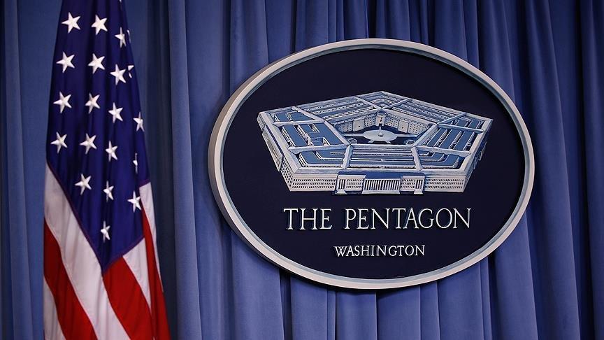 Pentagon: Türkiye'yle ilişkilerimiz sadece F-35'ten ibaret değil