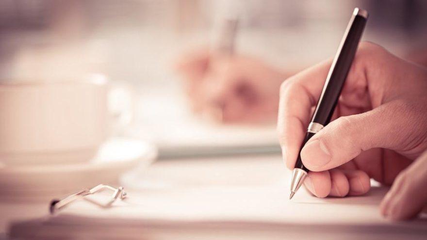 Zarafet nasıl yazılır? TDK güncel yazım kılavuzuna göre zerafet mi zarafet mi?