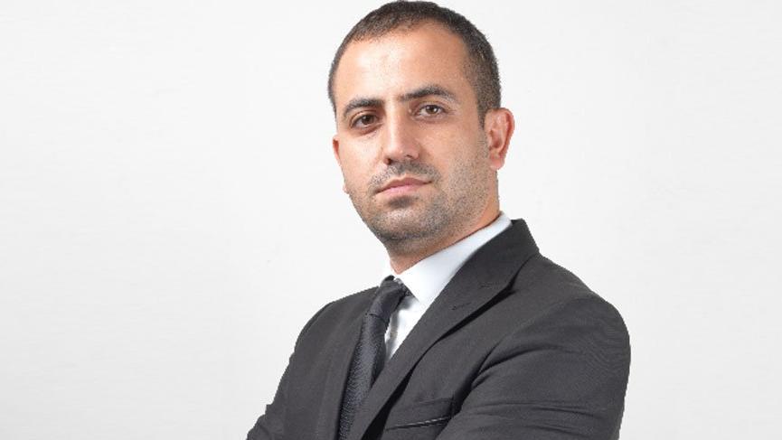 Orgeneral Güler'den Akit TV ve Murat Alan'a tazminat davası