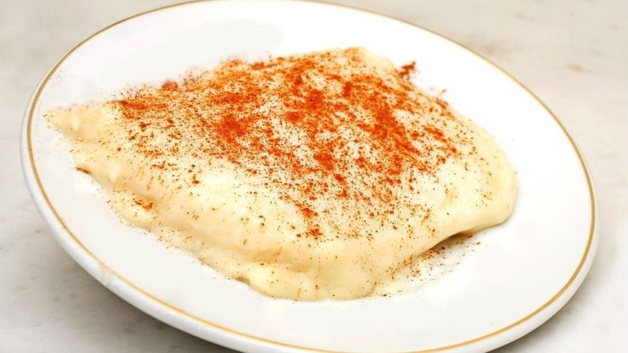 Yalancı tavukgöğsü tarifi: Lezzetli yalancı tavuk göğsü nasıl yapılır?