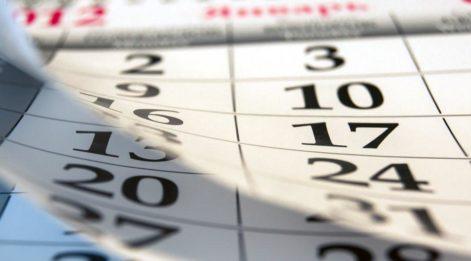 Kurban Bayramı ne zaman, hangi tarihte? Kurban Bayramı kaç gün tatil olacak?