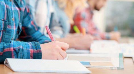 LGS sonuçları ne zaman? Liseye başlayacak öğrencilerin gözü sonuçlarda...