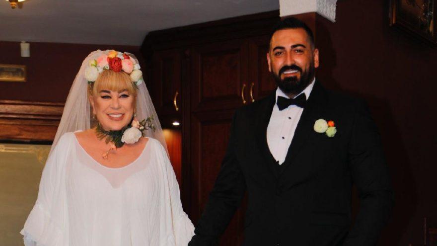 Zerrin Özer'in eşi Murat Akıncı 'dolandırıcı' iddiası