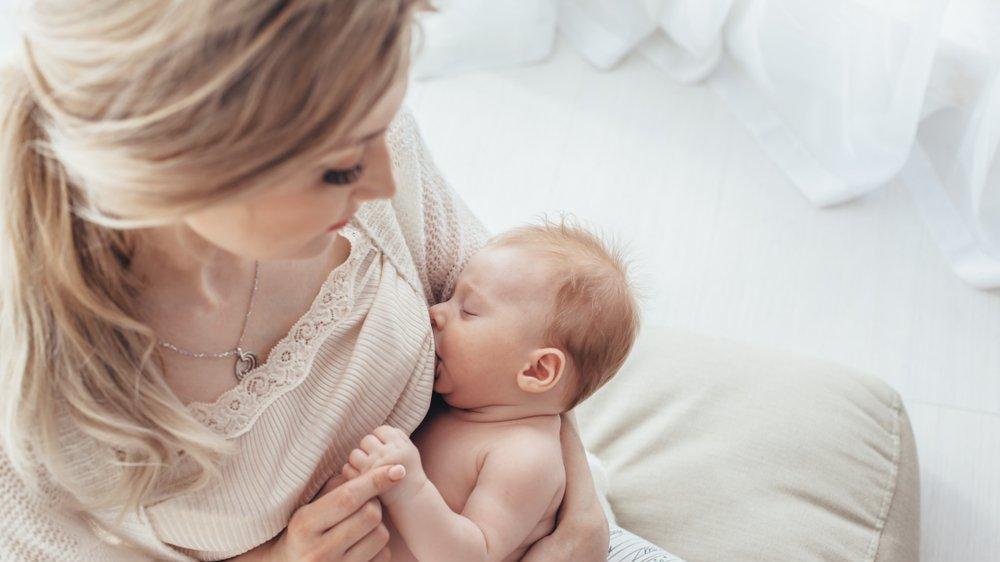 Anne sütü az geliyorsa ne yapılmalı?
