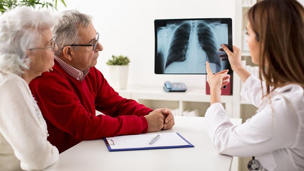Akciğer kanserinde erken teşhis için ne yapılmalı?
