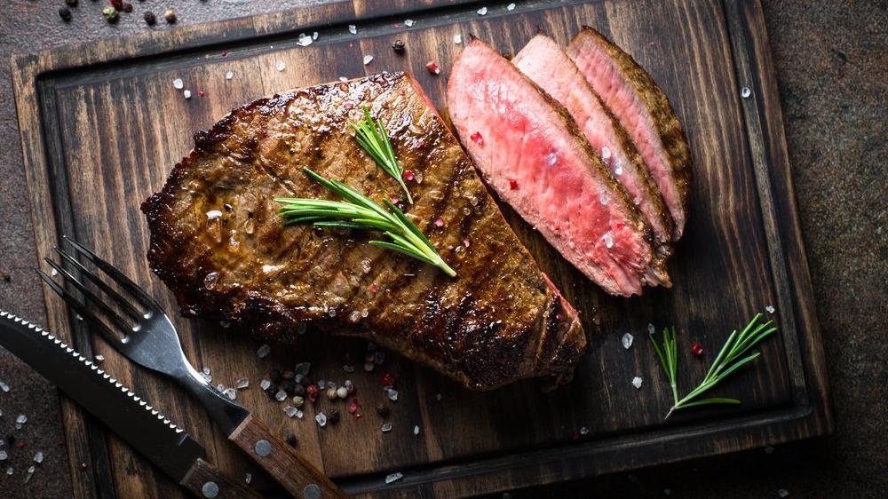 Etin faydaları nelerdir? Etin psikolojiye ve vücuda faydaları...
