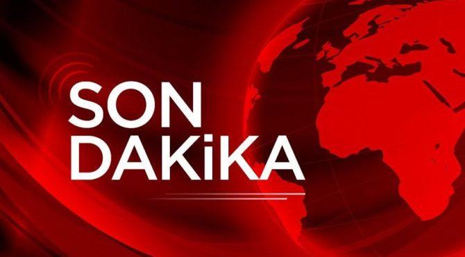 Türkiye genelinde konut satışları Mayıs'ta %31.3 azaldı
