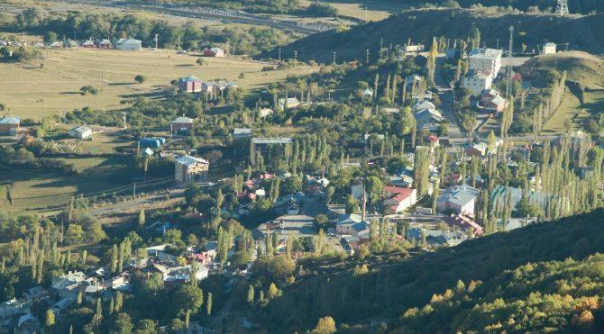 TÜİK açıkladı! Ardahan'da mayıs ayında 4 adet konut satıldı