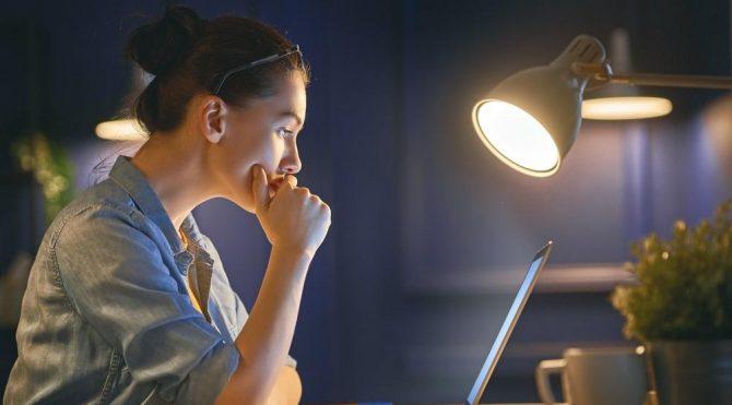 18 yaşından küçük kadın işçiler gece vardiyasında çalıştırılabilir mi?