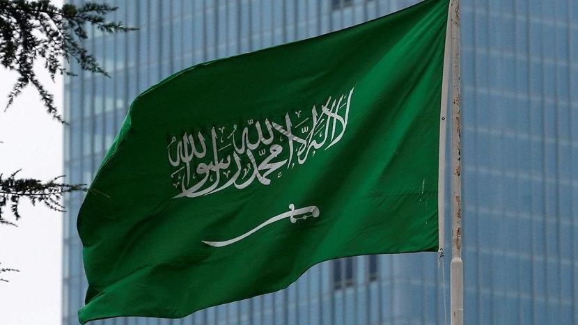 Suudiler BM'nin Kaşıkçı raporunu reddetti!