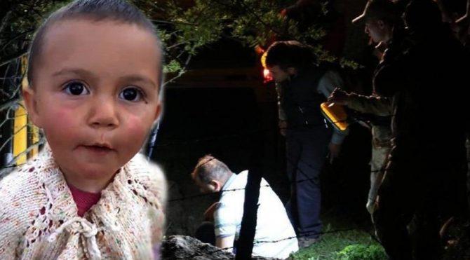 Ecrin Bebek ile ilgili son durum ne? İşte en başından bu güne Ecrin bebek olayı