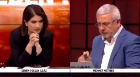 AKP'den İmamoğlu'na bir iftira daha! İşte çaresizliğin videosu