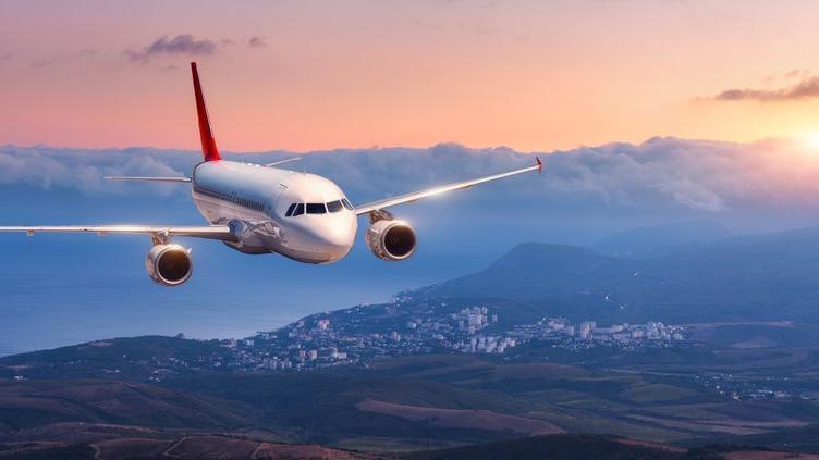 E-Devlet uçuş bilgileri nasıl öğrenilir?