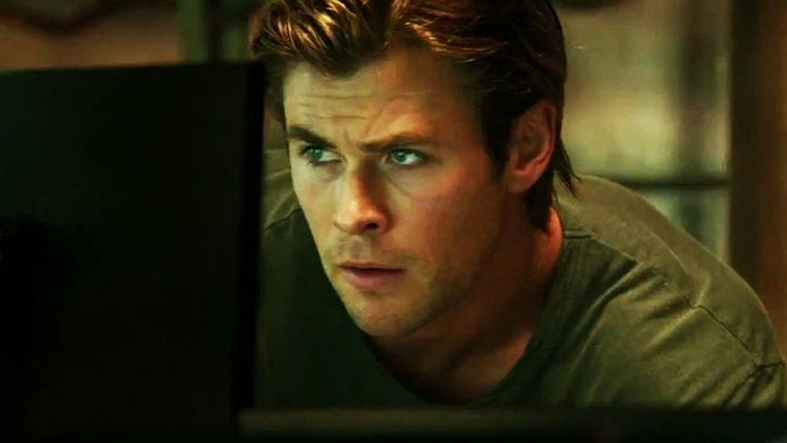 Hacker filminin konusu nedir? İşte Hacker filminin oyuncu kadrosu…