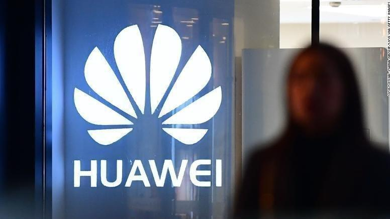 Android Q güncellemesi alacak Huawei telefonlar belli oldu! İşte o Huawei modelleri...