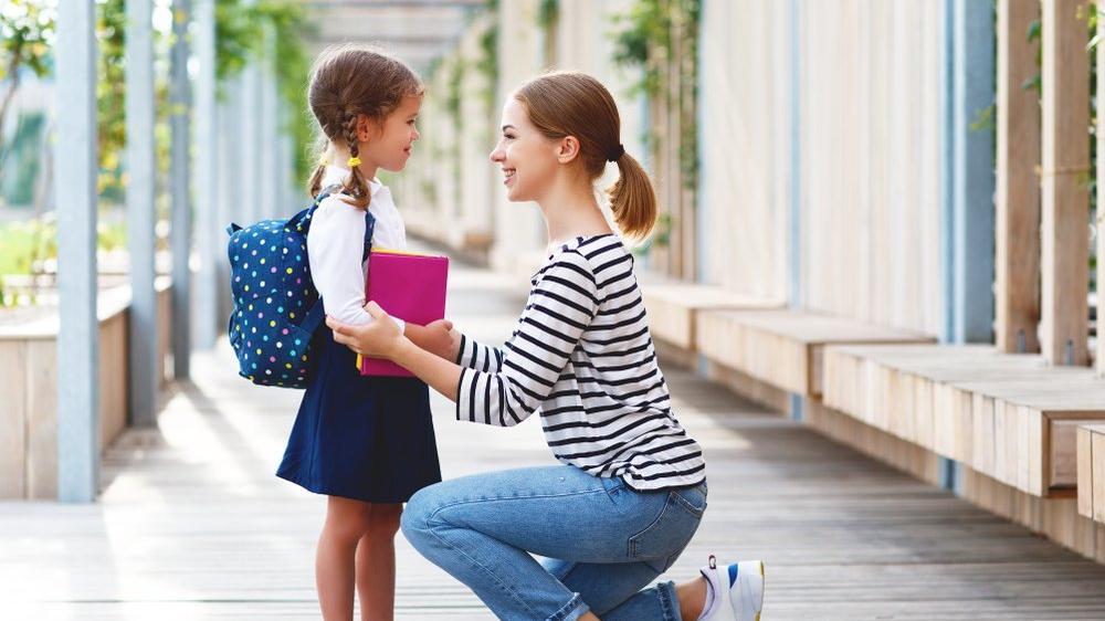 Kanun teklifi kabul edildi! Okula başlama yaşı 69 aya çıkarıldı
