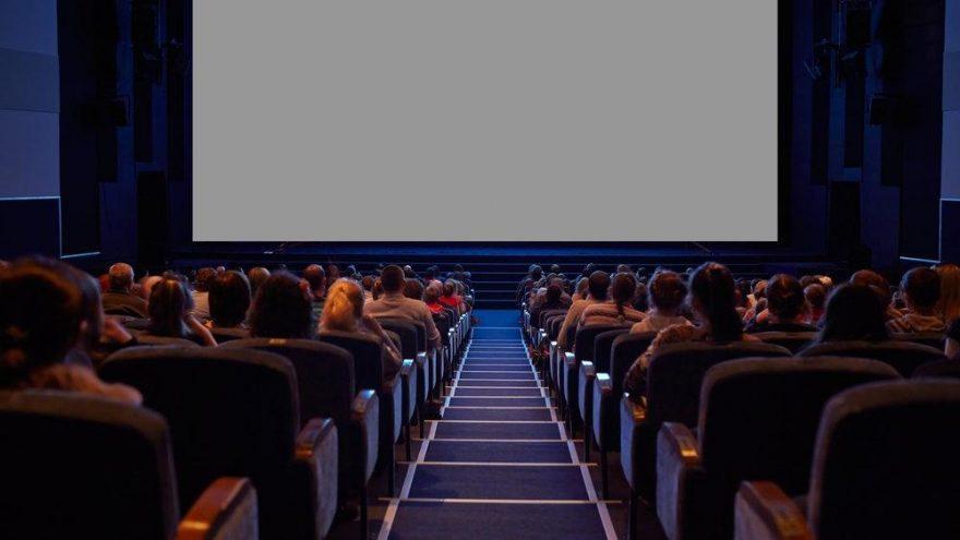 18. !f İstanbul Bağımsız Filmler Festivali 13 Eylül'de başlıyor